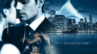 getlinkyoutube.com-Fifty Shades of Grey Unofficial Trailer 2014 Henry Cavill Alexis Bledel Blake Lively