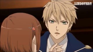 getlinkyoutube.com-Dance with Devils AMV - Freakshow