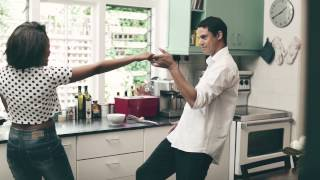 getlinkyoutube.com-The Soil ft Khuli Chana - Susan (Official Music Video)