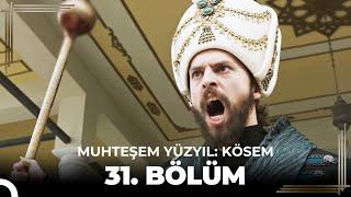 getlinkyoutube.com-Muhteşem Yüzyıl: Kösem   Yeni Sezon 1. Bölüm (31.Bölüm)