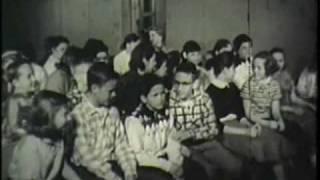 getlinkyoutube.com-Weird Al Yankovic Public Service Video No. 4 - Manners