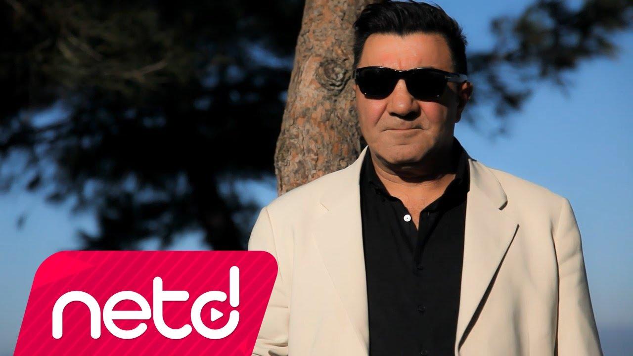 Nuri Uygur - Sevdalara Türkü Olsam