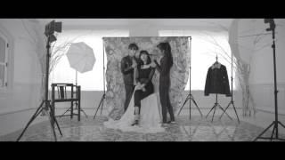 getlinkyoutube.com-ບໍ່ແມ່ນຂອງຕາຍ - Touly Bidalack -  Official Music Video