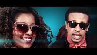 getlinkyoutube.com-Lij Michael ልጅ ሚካኤል (ፋፍ) : Zenach ዘናጭ New Ethiopian Hip Hop Music 2013