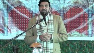 getlinkyoutube.com-30 safar chokari sher ghazi  2014-2015 ali nasir talhara