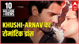 getlinkyoutube.com-Khushi and Arnav's dance in 'Iss Pyaar Ko Kya Naam Doon'