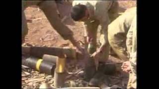 getlinkyoutube.com-فریدون فرخزاد طی دوران جنگ - سفرهای زنده یاد به عراق
