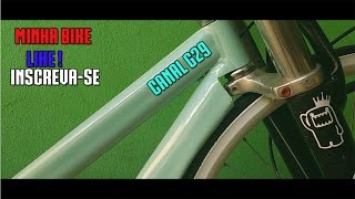 getlinkyoutube.com-GT SPRINT | REBAIXADA | CANAL G29