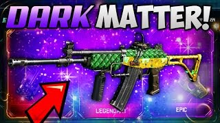 *NEW GUNS* UNLOCKING DARK MATTER LIVE!! (NEW BO3 WEAPONS GAMEPLAY)