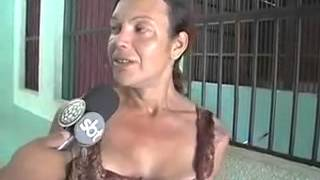 getlinkyoutube.com-Foi Otimo