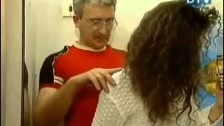 getlinkyoutube.com-World Most Worst Dress Tailor     Is This Funny