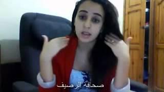 getlinkyoutube.com-أقصح وجه في العالم موجود في المغرب