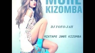getlinkyoutube.com-DJ FOFO-JAH ☆ MIXTAPE 200% KIZOMBA 2014 ☆ (Kizomba - Tarraxa Tarraxinha - Cabo Love - Zouk)
