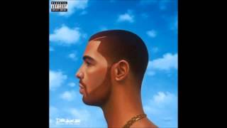 getlinkyoutube.com-Drake - Worst Behavior (Nothing Was The Same) (Lyrics)