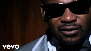 Obie Trice - Spill My Drink