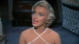 getlinkyoutube.com-The Greatest Films of Marilyn Monroe