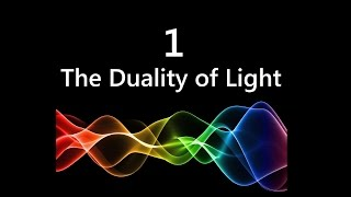 getlinkyoutube.com-Quantum Theory Made Easy [1]