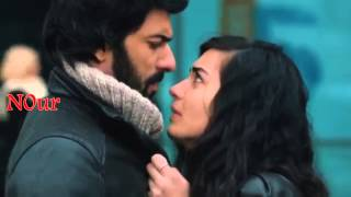 getlinkyoutube.com-Elif& Omer عمر وايليف بجد تجنن أصاله