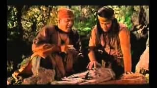 getlinkyoutube.com-Jurus Pedang Naga Puspa Part 03 of 05.FLV