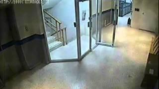 getlinkyoutube.com-Videos de Terror, Fantasmas