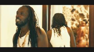 Mavado - Big League
