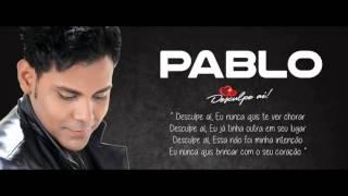getlinkyoutube.com-PABLO 2017 CD COMPLETO