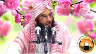 getlinkyoutube.com-Bangla Waz Nabi (s) er Kicho Upodesh By Sheikh Motiur Rahman Madani