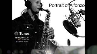 Smooth Jazz Instrumental Full Album