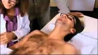 getlinkyoutube.com-شعر الصدر