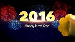 getlinkyoutube.com-2016년 병신년 새해 복 많이 받으십시요