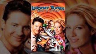 getlinkyoutube.com-Looney Tunes: Back in Action