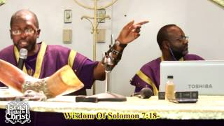 getlinkyoutube.com-A Study Of King Solomon