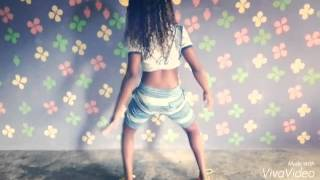getlinkyoutube.com-VIKTOH FT LIL KESH, SKIBI DAT DCG DANCERS