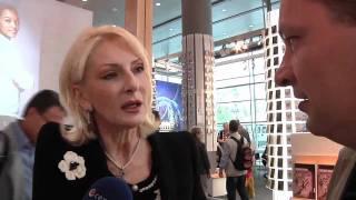 getlinkyoutube.com-Jörg Ferdinand von Schierach interviewt Desiree Nick