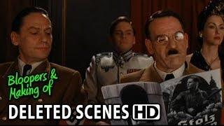 getlinkyoutube.com-Inglourious Basterds (2009) Deleted, Extended & Alternative Scenes #3
