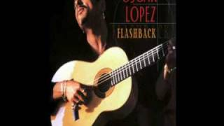 getlinkyoutube.com-Oscar Lopez - Guitarras from Heaven