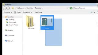 getlinkyoutube.com-How to Remove C:\\$Recycle.Bin Virus ?(Removal guide)