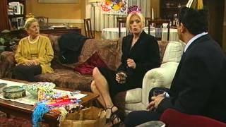 getlinkyoutube.com-Μαμά και γιος (2002) 20ο Επεισόδιο [Η Έκπληξη]
