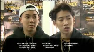 getlinkyoutube.com-Preview EP.7 SMTM4