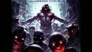 getlinkyoutube.com-Disturbed -  The lost children (Full Album)