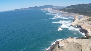 getlinkyoutube.com-Cascadia Subduction Zone: The Big One