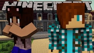 Justin Bieber | Minecraft Hide & Seek