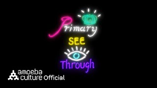 getlinkyoutube.com-MV_프라이머리(PRIMARY)_씨스루(see-through)feat.개코, Zion.T