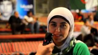 getlinkyoutube.com-فرحة المصريين بفوز الجزائر علي كوريا الجنوبية