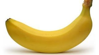 getlinkyoutube.com-No tiren la cáscara de plátano  Do not throw the banana peel