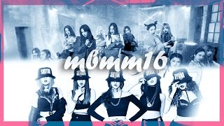 getlinkyoutube.com-CLC X 4Minute - Hobgoblin X Crazy Mash-Up |  By: MBMMIXES16  [DEMO]