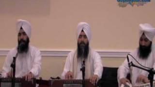 getlinkyoutube.com-Sun Man Mere Sabad Vichar