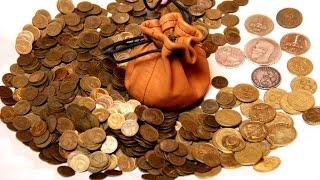 getlinkyoutube.com-Чтобы деньги липли к рукам