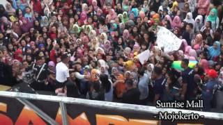 getlinkyoutube.com-Roadshow Film Promise Day 8 di Mojokerto