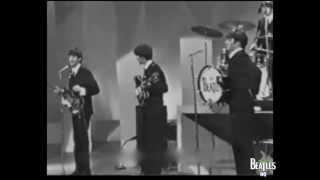 getlinkyoutube.com-1963 - 'It's The Beatles' Live HD